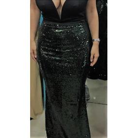 Alquiler de vestidos de fiesta largos en barranquilla