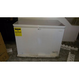 Congelador 250 Litros Keyton