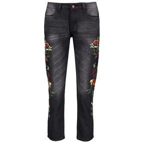 Pantalon Amist - Pantalon Dama - Indian Emporium