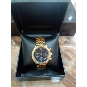 Reloj Clon Para Caballero .