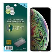 Película Vidro Temperado Hprime iPhone 11 Pro Max