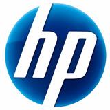 Plotter Multifuncion Hp T830 Fotocopias Escaner 36pulgadas