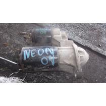 Marcha Dodge Neon 00-05