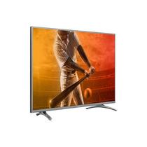 Pantalla Tv Smart Sharp Led 40 Fhd Hdmi Usb Wi-fi