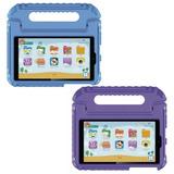 Tablet Viewsonic Viewpad 7 Kids 7a - Quad Core - 1gb - 8gb