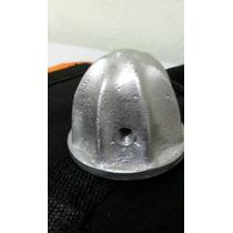 Accesorio/refacción Piña P/ Exprimidor/extractor-rudomix 06