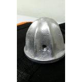 Accesorio/refacción Piña P/ Exprimidor/extractor-rudomix 08