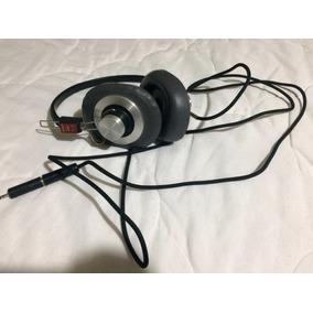 Audifonos Profesionales Sony Dr-6a Old School Envio Gratis