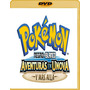Serie Pokemon Temporada 16, Aventura En Unova, Anime Linares