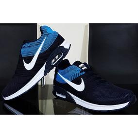 Tenis Nike Air Max Nuevos Con El Envío Gratis Por Dhl/fedex