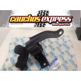 Base Motor Izquierda Hyundai Matrix Aut. 21810-17000
