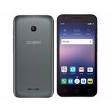 Alcatel Ideal 4g Ot-4060a Android 5.1 Lolipop Liberado