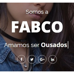Chapinha Definitiva Da Fabco - Alisamento Top