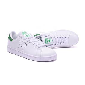 zapatos adidas smith