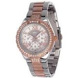 Reloj Guess Para Dama U0111l4 Original Y Nuevo Hermoso