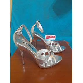 Nuevas Sandalias De Damas Casuales - Zapatos en Mercado Libre Venezuela 79f60527975c