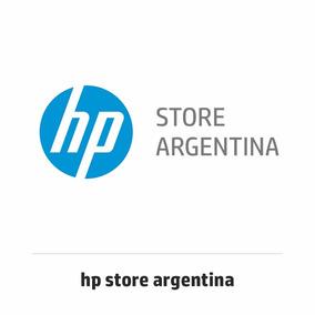 Notebook Hp 14-bs022la Core I5 8gb Plateada 1gr53la Hdmi