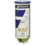 Tubo Babolat Gold. Open Tennis