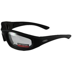 3e2670a0de 10209 Gafas Bolle Kickback Sh - Ropa y Accesorios en Mercado Libre ...