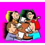Test Bateria Evaluacion Psicopedagogica-psicologia Infantil
