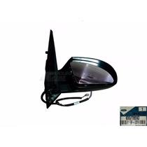 Retrovisor Fiesta 04/ Direito Eletrico Ford 6s6517682ac
