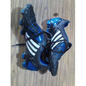 Botines adidas Predators 2007