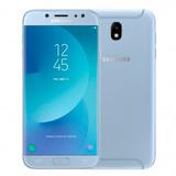 Samsung Galaxy J7 Pro 2017 64gb Original Liberado Nuevo
