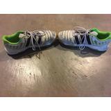 Zapatillas adidas- Tenis- Squash-padel- Buen Estado Talle 10