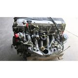 Motor Mercedes Benz 6 Cilindros 300 - 24v