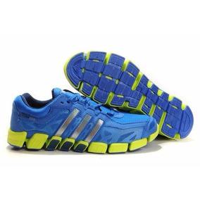 zapatillas adidas running climacool