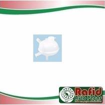 Reservatorio Do Radiador Corsa/sedan 1.0/1.6 94/ (2 Bicos)