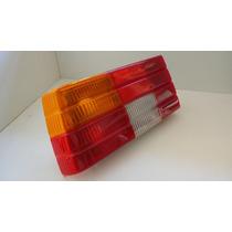 Lanterna Traseira Esquerda Gm Monza 85/87 Carto Original