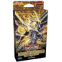 Yugioh Mazo Rise Of The True Dragons - Ingles - Gamesysp