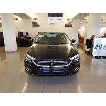 Nuevo Dodge Neon Sxt At 2017. Desde 10% De Enganche