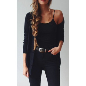 Remato Mi Closet Chompa Blusa Vestido Body Cartera Polo Jean