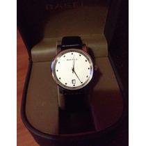 Reloj Basel Suizo !! Nivada Tag Citizen Hublot Invicta Zeno