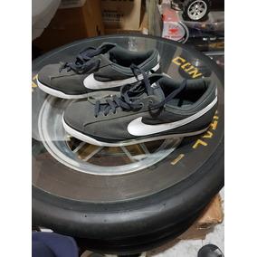 Tenis Nike adidas Reebock Asiccs 30 Mex