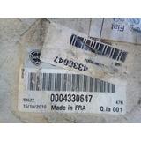 Rolamento De Roda Dianteiro Fiat Ducato 2.8 4330647 Origin