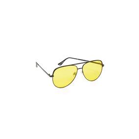 Sunga Da Australia - Óculos no Mercado Livre Brasil ee2403b068