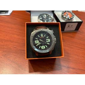 Relojes 100% Originales.
