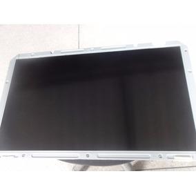 Tela Da Tv Samsung Ln26b450c4mxzd T260xw02