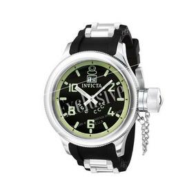 Relógio Invicta Men