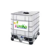 Jabon Liquido X Mayor Y Menor Premium