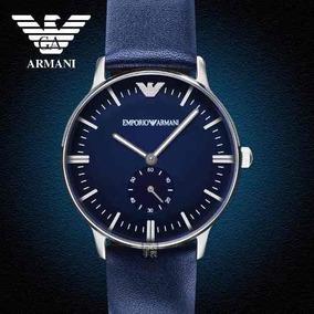 841377ccedbc1 Blue Ar - Relógio Masculino no Mercado Livre Brasil