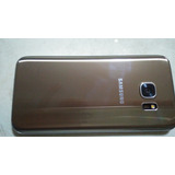 Samsung S7 Impecable!!!!