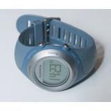 Relógio Garmin Forerunner 405cx Sports Watch/gps Wireless