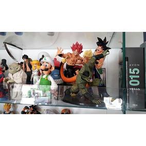 Kit Dragon Ball