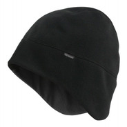 Gorro Hw Membrana No Wind - One Size Unisex Outdoor