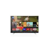 Tv Tcl Smart 65 Pulgadas 4k Tda L65p4k Oferta Ultima Unidad