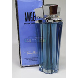 Angel Refil Eau De Parfum Thierry Mugler 100ml